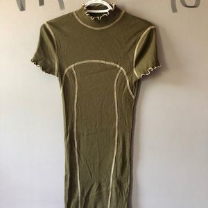 Urban outfitters Special tight dress